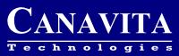 Canavita Logo